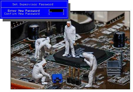 password_bios