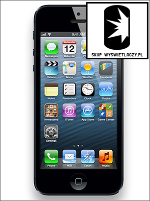 _lcd_iphone5