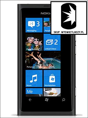 _lcd_nokia_lumia800