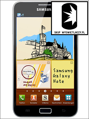 _lcd_samsung_galaxy_note
