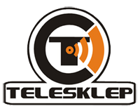 Centrum Serwisowe Telesklep
